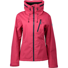 Five Seasons Mattox Jacket Damen granita